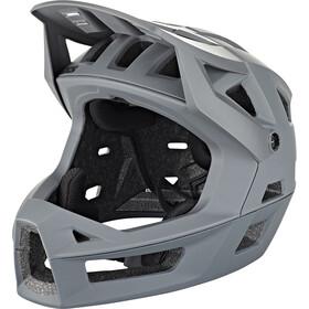 IXS Trigger FF Casco, grigio